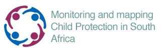 Monitoring and mapping Child Protection